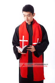 priest halloween costume 25 melhores ideias de priest costume no pinterest roupas de