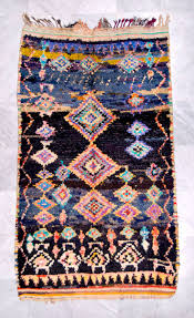 536 best rugs u2013 home decor images on pinterest persian area