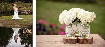 vintage wedding vintage wedding inspiration footstone photography