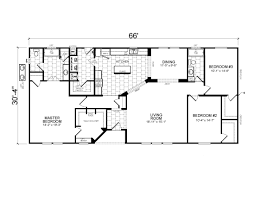 Karsten Homes Floor Plans Floor Plans U2013 Manufactured Housing Industry Of Arizona