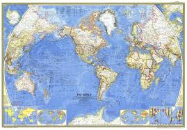 Geography Of Virginia World Atlas by Images Of A World Map Cox Outage Map