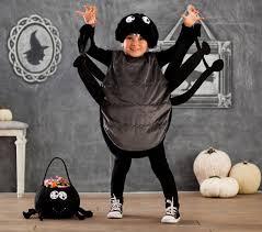 Pottery Barn Kids Witch Costume Best 25 Baby Spider Costume Ideas On Pinterest Spider Halloween