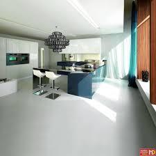 home design mall ghencea magazine mobila living moderna bucatarii moderne showroom mobilier italian