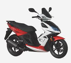 kymco zx 50 motor scooter guide motorcycles catalog with