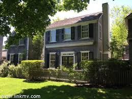 80 best luxury martha u0027s vineyard homes images on pinterest