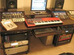 39 best studio images on pinterest studio desk studio setup and