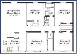 average bedroom size standard size of master bedroom standard master bedroom size average