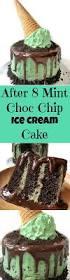best 25 mint ice cream ideas on pinterest chocolate chip ice