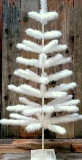 feather tree real goose feather trees seasonal decorations united states