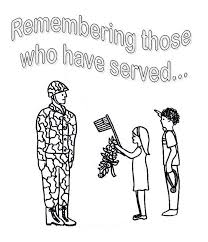 veterans veterans day veterans day coloring page related posts