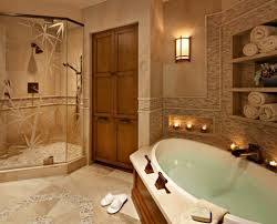 Turn Your Bathroom Into A Spa - bathroom remodels bathroom renovation affordable remodeling