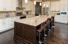 what color cabinets go with venetian gold granite venetian gold granite kitchen countertop from united states