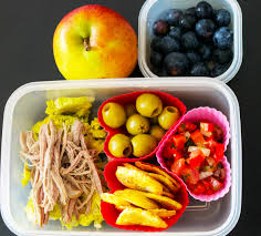5 days of paleo packed lunches for kids and adults too primal eye