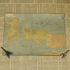 European Map Games by Europe Map Game Promotion Shop For Promotional Europe Map Game On