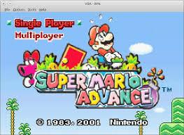 visual boy advance android apk free vba visual boy advance emulator free emu paradise