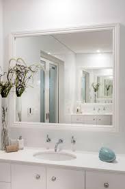home design marvelous split level homes design with big bathroom