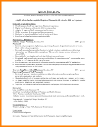 skills and experience keyword resume cover letter case manager case manager resume and cover