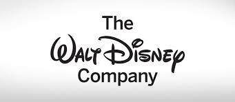 Seeking Hulu Disney Espn And Hulu The Walt Disney Company Nyse Dis