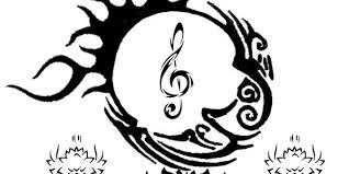 60 music tattoo designs music tattoo designs