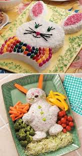 Vegetable And Fruit Decoration Beautiful Salad Decoration Ideas With Images Trendy Mods Com