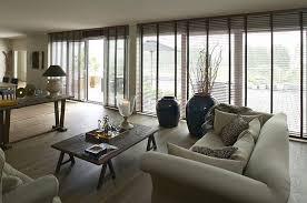 flamant home interiors lost in time styl belgijski okna pinterest house