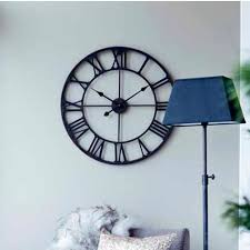 large designer wall clocks picture more detailed picture about