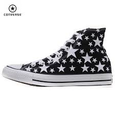 Sepatu Converse Black converse shoes for high tops black flower delivery co uk