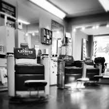 the fade u0026 shave 73 photos barbers 516 e 4th st bethlehem