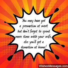 quotes for promotions promotion quotes quotesgram