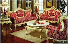 Cheap Living Room Furniture Toronto 2018 High End Classic Living Room Furniture European Sofa Inside