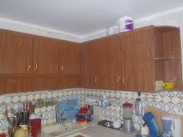 donne meuble cuisine donne meuble cuisine top meuble cuisine beige meuble