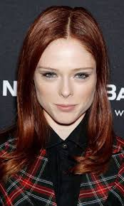 42 best auburn hair color images on pinterest hair dye brown