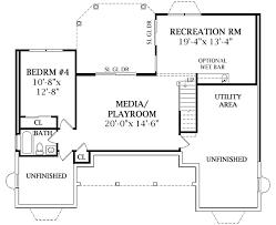 basement u2014 buildonplanning