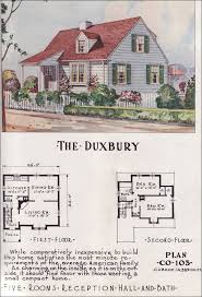 cape cod house plans 1950s 55 best 1930 1965 minimal traditional images on