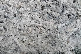 8 uses for wood ash theprepperproject com