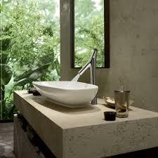 Small Bathroom Sink by Bathroom Sink Contemporary Bathroom Vanities And Sinks Bathroom
