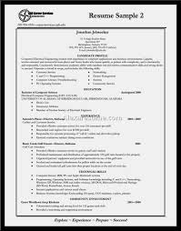 resume template google docs download on computer nice resume templates good exles download beautifulree psd cool