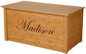 personalized box children s boxes box personalized with edwardian