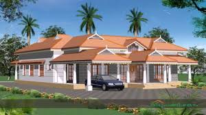 traditional kerala style nalukettu house plans youtube