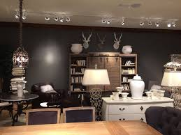 home decor and furnishings home decor stores in houston tx marceladick com