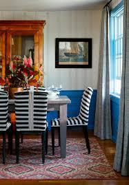 Kate Jackson Interior Design Georgiana Design