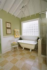 http www houzz com pro southernstudiointeriordesign southern