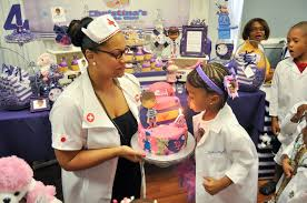 doc mcstuffins birthday party colorful doc mcstuffins themed birthday party the celebration