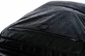 best waterproof bike jacket the best waterproof travel gear tortuga backpacks blog