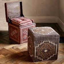 ethnic interior decorating ideas integrating turkish rugs into
