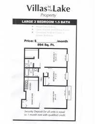 small master bathroom and closet floor plans best bathroom 2017