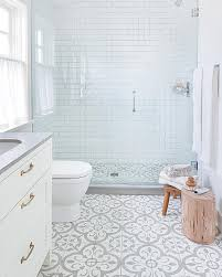 Bathroom Vinyl Flooring by Bathroom Vinyl Flooring Tiles Home Design