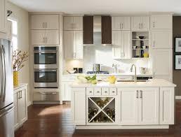 frameless shaker style kitchen cabinets framed vs frameless cabinets bray scarff