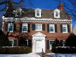 southern colonial house great what is my house style about architecture painting designs