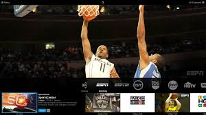 Sling Tv Pros And Cons Of Sling Tv Technobezz